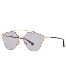 Dior Sunglasses, DIORSOREALPOP 59