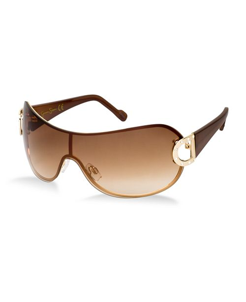 7ab53e29ac Jessica Simpson Sunglasses