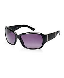 Nine West Polarized Sunglasses, S03530RNP