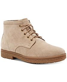 Men's Goldsmith Plain Toe Boot