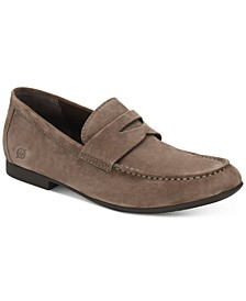 Men's Roland Dress Casual Penny Loafers