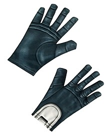 Buy Seasons Men's Marvel Ant-Man and The Wasp Wasp Gloves