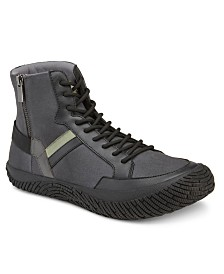 Hybrid Green Label Men's Nomad Sneaker