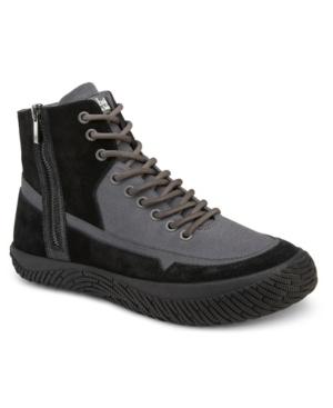 Men's Disruptor Sneaker Men's Shoes