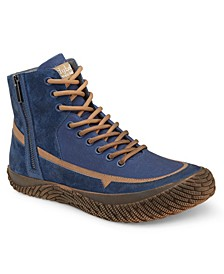 Men's Disruptor Sneaker