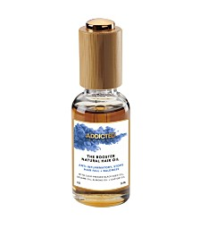 Addicted Beauty The Booster Natural Hair Oil