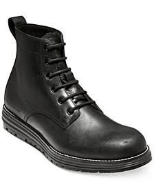 Men's Original Grand Waterproof Boots