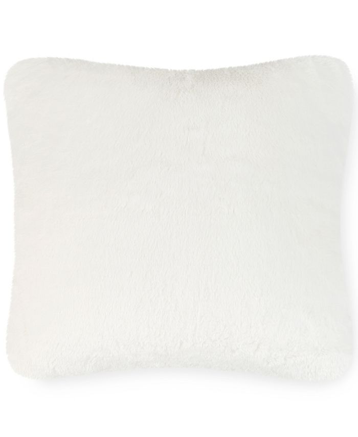 Laundry by Shelli Segal - Sonora 16X16 Decorative Filled Pillow