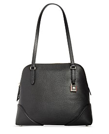 Kate Spade New York Carolyn Shoulder Bag
