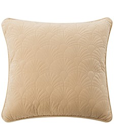 Ardenelle 16x16 Decorative Pillow