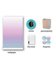 Serenity Locker Kit