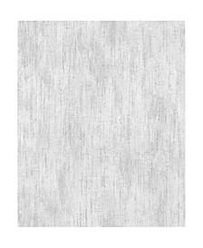 "20.5"" x 369"" Altira Texture Wallpaper"