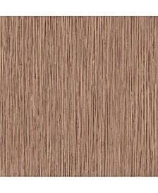Kofi Maroon Wallpaper