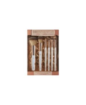 6-Pc. Essentialist Brush Set
