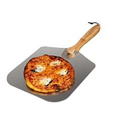 "Honey Can Do 14"" Foldable Pizza Peel"