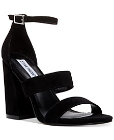 Women's Jordie Dress Sandals