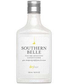 Southern Belle Volume-Boosting Conditioner, 8.5-oz.