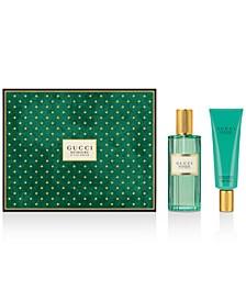 2-Pc. Mémoire d'une Odeur Eau de Parfum Gift Set