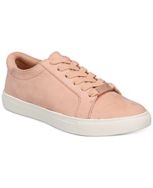 Women's Joey 5 Sneakers