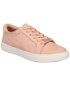 Kenneth Cole Reaction Women's Joey 5 Sneakers