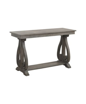 Huron Sofa Table