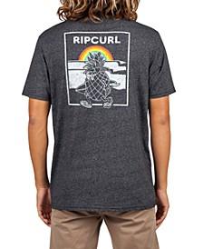 Men's Loco Moco Graphic T-Shirt