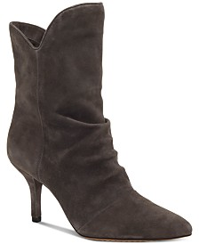 Vince Camuto Andrissa Booties