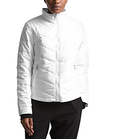 The North Face Tamburello 2 Jacket
