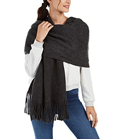 Super Soft Solid Scarf