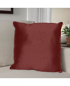 "Universal Home Fashions Decorative Pillow, 18"" x 18"""