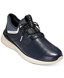 Men's GrandSport Sneaker