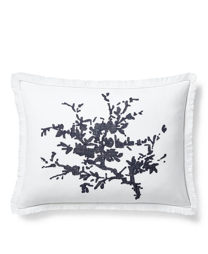 Lauren Ralph Lauren - Ralph Lauren Luke Multi-Stripe Standard Pillowcase Set