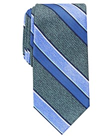 Men's Payson Stripe Tie