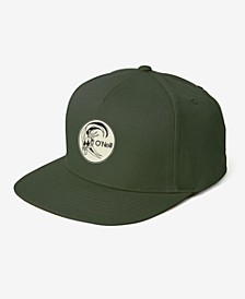 Men's Tahoe Hat