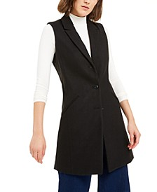 Gilet Vest, Created for Macy's