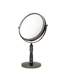 10 Times Magnification Vanity Mirror