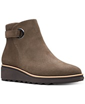pretty cool outlet for sale top-rated professional Clarks Shoes for Women - Macy's