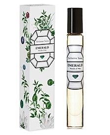Emerald Perfume Oil Rollerball, 0.27-oz.