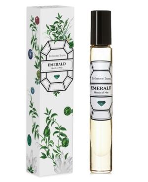 Emerald Perfume Oil Rollerball