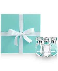 3-Pc. Tiffany Fragrances Gift Set