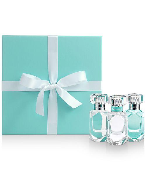 Tiffany & Co. 3-Pc. Tiffany Fragrances Gift Set