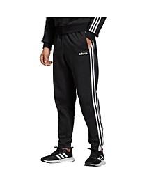 Men's Climalite 3 Stripe Tapered Pants