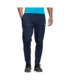 Adidas Men's ID Stadium Tapered Pant