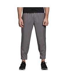 Adidas Men's TP 7/8 Cropped Pant