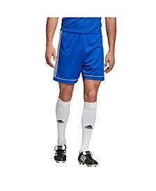 Men's SQUAD 17 Climalite Soccer Short