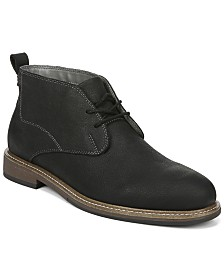 Dr. Scholl's Men's Clutch Mid Shaft Boots