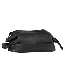 Colombian Collection Classic Toiletry Kit with Organizer