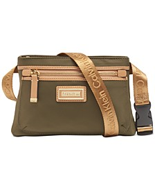 Belfast Belt Bag