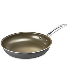 """Nonstick 10"""" Fry Pan"""
