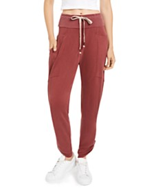 Free People FP Movement Ready Go Pants